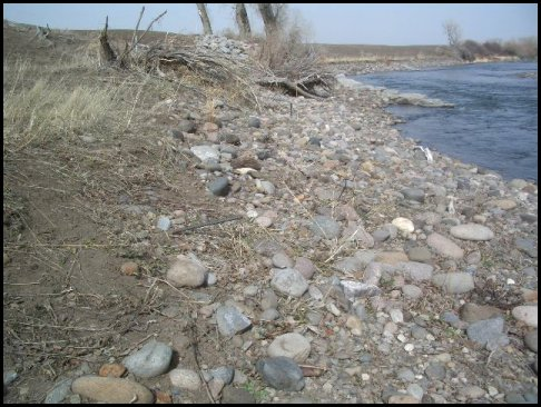 Monitoring Your Waterbody - Questions to Answer before Heading to the River