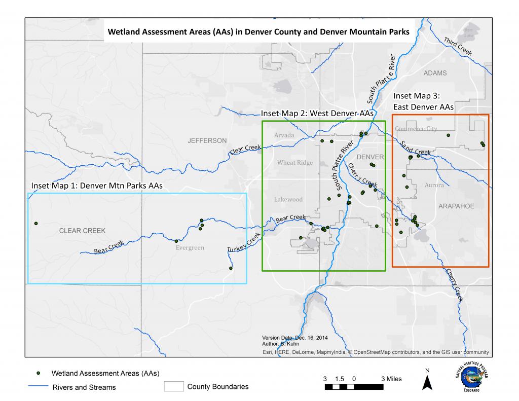 Denver_Sites_Visited_20132014