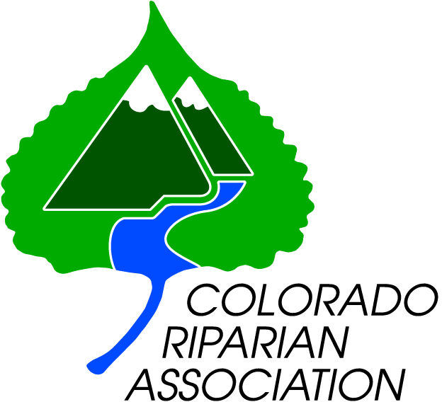 Colorado Riparian Association